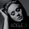 Adele - Rolling In The Deep (villa Remix)