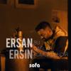 Ersan Ersin - Bu Dağlar Kömürdendir artwork