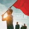 Start:11:23 - Sunrise Avenue - Dreamer