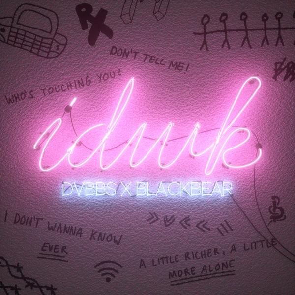 IDWK - Single