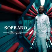 Dingue - Soprano