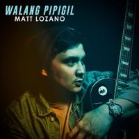 Walang Pipigil Mp3 Songs Download