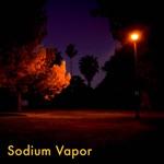 Johnny Rubix - Sodium Vapor