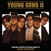 Young Guns II Original Motion Picture Score