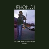 Jphono1 - The Magic of Motorcycles