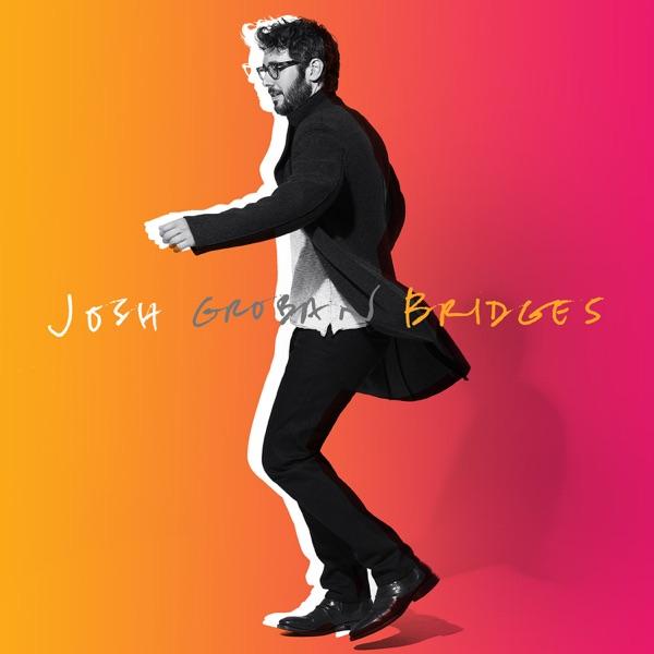 Josh Groban - Bigger Than Us