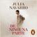 Julia Navarro - De ninguna parte