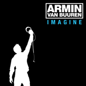 Fine Without You (feat. Jennifer Rene) - Armin van Buuren
