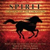 spirit-stallion-of-the-cimarron-music-from-the-original-motion-picture