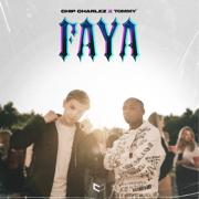 EUROPESE OMROEP   Faya (feat. Tommy) - Chip Charlez