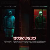 Widodari (feat. Guyon Waton) - Denny Caknan