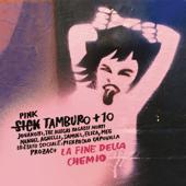 La fine della chemio (feat. Jovanotti, Tre Allegri Ragazzi Morti, Manuel Agnelli, Samuel, Elisa, Meg, Lo Stato Sociale, Pierpaolo Capovilla & Prozac+)