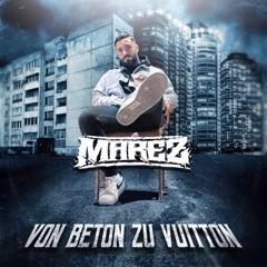 Von Beton zu Vuitton - EP