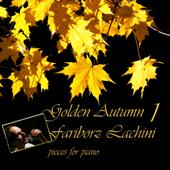 Autumn, Autumn, Autumn