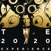 The 20/20 Experience - 2 of 2 (Deluxe) - Justin Timberlake