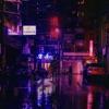 통장 (feat. Cri De Joie, J!NW, UNIK, Rook & Zest Divine) - Single