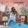 Sneakbo - Wag1 (feat. BackRoad Gee) artwork