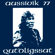 Various Artists - Aasivik 77 - Qullissat