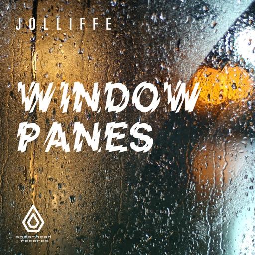 Window Panes EP by Jolliffe