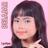 Download lagu LynLyn - Belajar.mp3