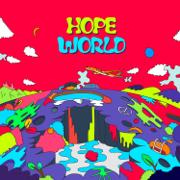 Hope World - j-hope