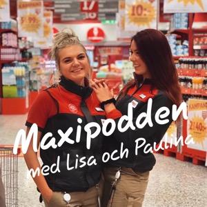 Maxipodden