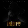 Carin Leon - Qué Más Puedo Pedir (Bonus Track) ilustración