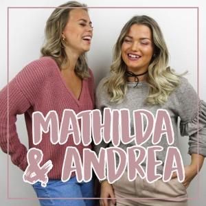Mathilda och Andrea