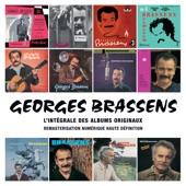 Georges Brassens - Le mouton de panurge
