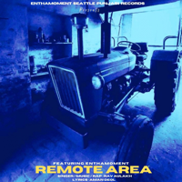 Download Remote Area (feat. Enthamoment) - Single MP3 Song