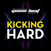Kicking Hard - Gianni Beat