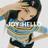 Download lagu JOY - Hello.mp3