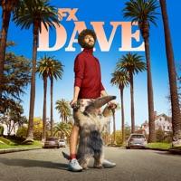 Télécharger Dave, Season 2 Episode 10