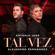 Tal Vez - Antonio José & Alejandro Fernández