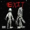 Exit (feat. RiverKinn) - Single, Zac Ali