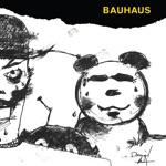 Bauhaus - In Fear of Dub