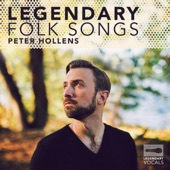 Peter Hollens - House of the Rising Sun