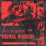 FLUCC & Counts - Benzin