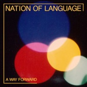 Nation of Language - This Fractured Mind