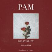 PAM (feat. Jet Blvck)