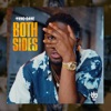 Both Sides Single