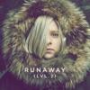 Icon Runaway (Lvl.2) - Single