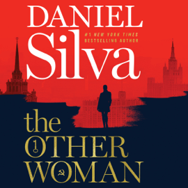 The Other Woman: A Novel (Unabridged) audiobook