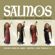 Escolanía Virgen del Camino - Salmos, Vol. 1