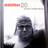 Download lagu Matchbox Twenty - 3 am.mp3