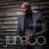 Jumbo - Wena Nkosi uyazi artwork