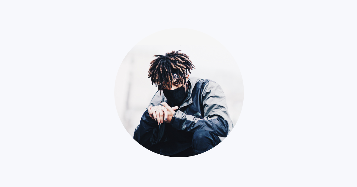 Result of Scarlxrd Rxse Songs – My Sweet Home