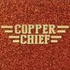 Copper Chief-Body Aches
