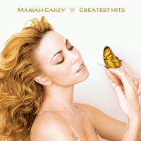 """Mariah Carey & Whitney Houston - When You Believe (From """"The Prince of Egypt"""")"""
