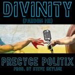 Street Flava Entertainment - Divinity (Pardon Me) (feat. Precyce Politix)